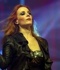 Metal-Female-Voices-Fest-20121021 Epica-Cz2j2587