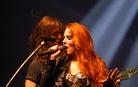 Metal-Female-Voices-Fest-20121021 Epica-Cz2j2613