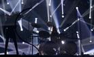 Metal-Female-Voices-Fest-20121021 Epica-Cz2j2624
