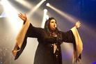 Metal-Female-Voices-Fest-20121021 Meden-Agan-Cz2j1485