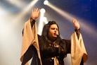 Metal-Female-Voices-Fest-20121021 Meden-Agan-Cz2j1486
