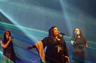 Metal-Female-Voices-Fest-20121021 Meden-Agan-Cz2j1558