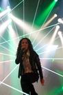 Metal-Female-Voices-Fest-20121021 November-7-Cz2j1418