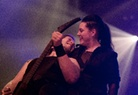 Metal-Female-Voices-Fest-20121021 Trail-Of-Tears-Cz2j2038