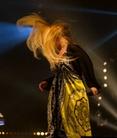Metal-Female-Voices-Fest-20121021 Trillium-Cz2j1893