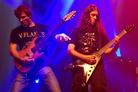 Metal-Female-Voices-Fest-20121021 Valkyre-Cz2j1364