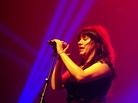 Metal-Female-Voices-Fest-20121021 Valkyre-Cz2j1369