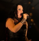 Metal-Female-Voices-Fest-20121021 Xandria-Cz2j2342