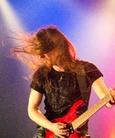 Metal-Female-Voices-Fest-20121021 Xandria-Cz2j2375