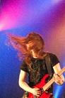Metal-Female-Voices-Fest-20121021 Xandria-Cz2j2377