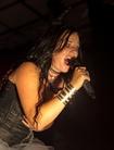 Metal-Female-Voices-Fest-20121021 Xandria-Cz2j2381