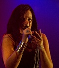 Metal-Female-Voices-Fest-20121021 Xandria-Cz2j2398