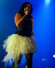 Metal-Female-Voices-Fest-20121021 Xandria-Cz2j2401