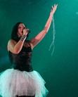Metal-Female-Voices-Fest-20121021 Xandria-Cz2j2409