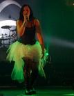 Metal-Female-Voices-Fest-20121021 Xandria-Cz2j2435