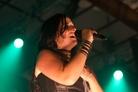 Metal-Female-Voices-Fest-20121021 Xandria-Cz2j2438