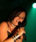Metal-Female-Voices-Fest-20121021 Xandria-Cz2j2439