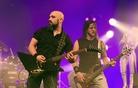 Metal-Female-Voices-Fest-20131018 Eves-Apple-Cz2j4285