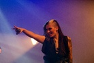 Metal-Female-Voices-Fest-20131018 Eves-Apple-Cz2j4388
