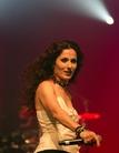 Metal-Female-Voices-Fest-20131018 Eves-Apple-Cz2j4438