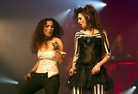 Metal-Female-Voices-Fest-20131018 Eves-Apple-Cz2j4453