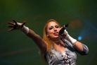 Metal-Female-Voices-Fest-20131018 Eves-Apple-Cz2j4560