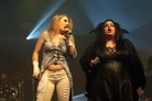 Metal-Female-Voices-Fest-20131018 Eves-Apple-Cz2j4563