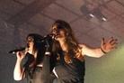 Metal-Female-Voices-Fest-20131018 Eves-Apple-Cz2j4604