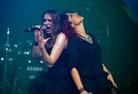 Metal-Female-Voices-Fest-20131018 Eves-Apple-Cz2j4774