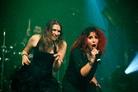 Metal-Female-Voices-Fest-20131018 Eves-Apple-Cz2j4778