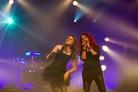 Metal-Female-Voices-Fest-20131018 Eves-Apple-Cz2j4807