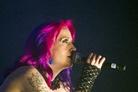 Metal-Female-Voices-Fest-20131018 Eves-Apple-Cz2j4845