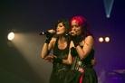 Metal-Female-Voices-Fest-20131018 Eves-Apple-Cz2j4862