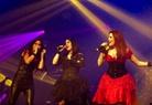 Metal-Female-Voices-Fest-20131018 Eves-Apple-Cz2j4920