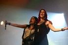 Metal-Female-Voices-Fest-20131018 Eves-Apple-Cz2j4939