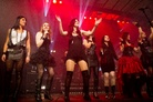 Metal-Female-Voices-Fest-20131018 Eves-Apple-Cz2j4958
