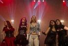 Metal-Female-Voices-Fest-20131018 Eves-Apple-Cz2j4968