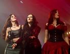 Metal-Female-Voices-Fest-20131018 Eves-Apple-Cz2j4975