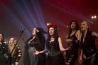 Metal-Female-Voices-Fest-20131018 Eves-Apple-Cz2j4983