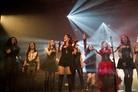 Metal-Female-Voices-Fest-20131018 Eves-Apple-Cz2j5054
