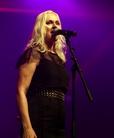 Metal-Female-Voices-Fest-20131018 Liv-Kristine-Cz2j4111