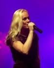 Metal-Female-Voices-Fest-20131018 Liv-Kristine-Cz2j4120