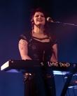 Metal-Female-Voices-Fest-20131019 Asrai-Cz2j6068
