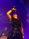 Metal-Female-Voices-Fest-20131019 Asrai-Cz2j6097