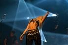Metal-Female-Voices-Fest-20131019 Azylya-Cz2j5245