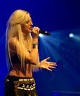Metal-Female-Voices-Fest-20131019 Azylya-Cz2j5314