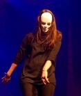 Metal-Female-Voices-Fest-20131019 Azylya-Cz2j5318