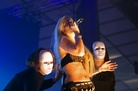 Metal-Female-Voices-Fest-20131019 Azylya-Cz2j5323