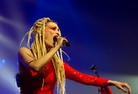 Metal-Female-Voices-Fest-20131019 Chaostar-Cz2j5802