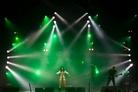 Metal-Female-Voices-Fest-20131019 Delain-Cz2j6651